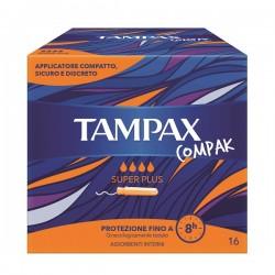 Fater Tampax Compak...