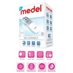 Medel International...