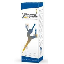 Phyto Activa Venoral Crema...
