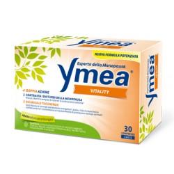 Ymea Vitality 30 Compresse...
