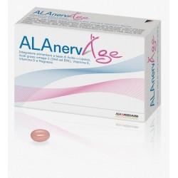 Alfasigma Alanerv Age 20...