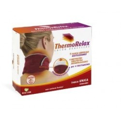 Alsipharma Thermorelax...