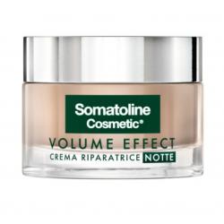 Somatoline Cosmetic Viso...