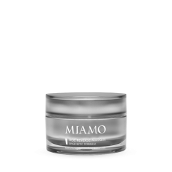 Miamo Age Reverse Masque...