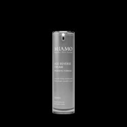 Miamo Age Reverse Cream...