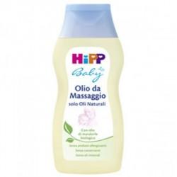 Hipp Olio Nutriente da...