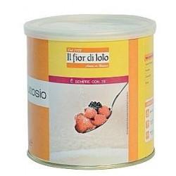 Biotobio Fruttosio 500 G