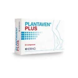 Hering Plantaven Plus...