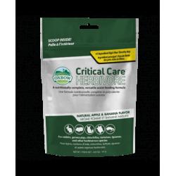 Critical Care Herbivore...