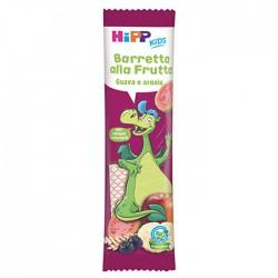 Hipp BIO Kids Barretta alla...