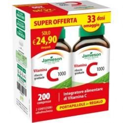 Jamieson Duo Pack Vitamina...