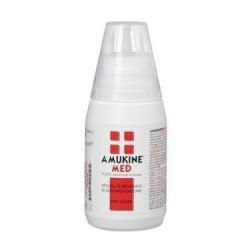 Angelini Amukine Med 0,05%