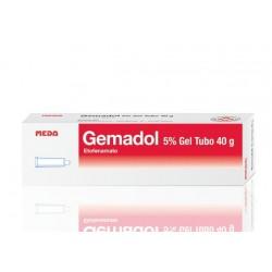 Meda Pharma Brufen...