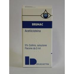 Bruschettini Brunac