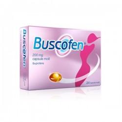 Sanofi Buscofen 200 Mg