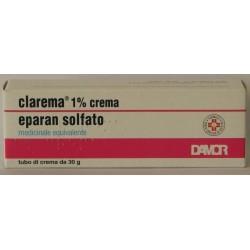 Farmaceutici Damor Clarema...
