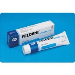 Pfizer Italia Feldene...