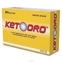 Epifarma Ketodotask 40 Mg...
