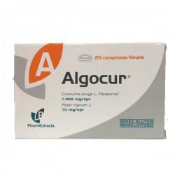 Pharmextracta Algocur 20...