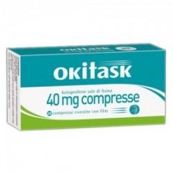 Dompe' Farmaceutici Okitask...