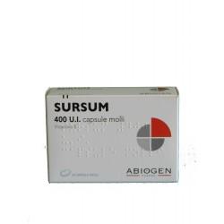 Abiogen Pharma Sursum...