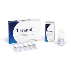 Teofarma T E T R A M I L...