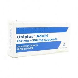 Angelini Uniplus