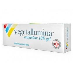 Pietrasanta Pharma...