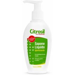 Citrosil Hygiene Sapone...