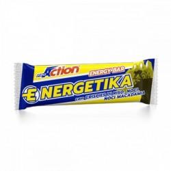 ProAction Energetika...