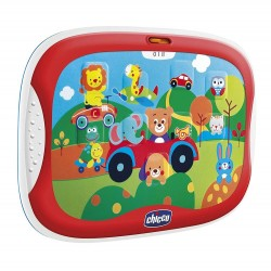 CHICCO GIOCO BS TABLET...