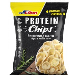 Proaction Protein Chips...