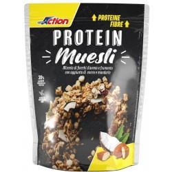 Proaction Protein Muesli...