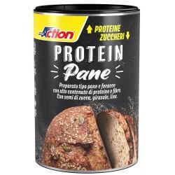 Proaction Protein Pane 400 G