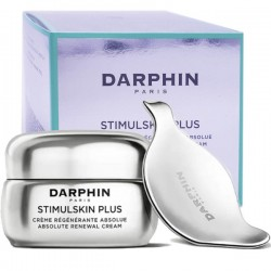 Darphin STIMULSKIN + SOFT...