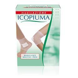 Desa Pharma Benda Icopiuma...