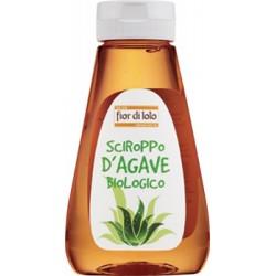 Biotobio Sciroppo Di Agave...