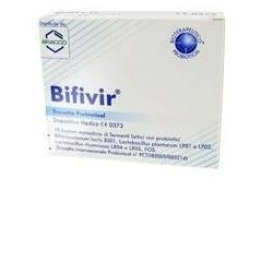 Probiotical Bifivir 10...