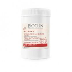 Bioclin Bio Force...