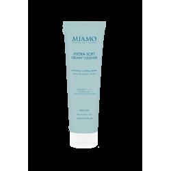Miamo Hydra Soft Creamy...