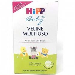 Hipp Baby Veline Multiuso...