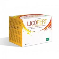 Sofar Licofert 20 Buste