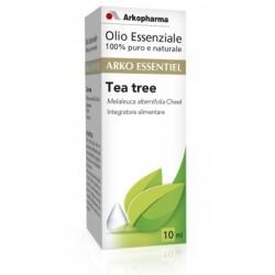 Arkofarm Tea Tree Olio...