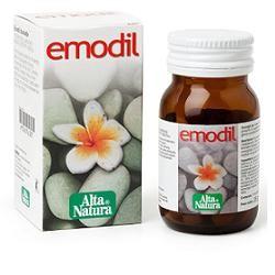Alta Natura-inalme Emodil...