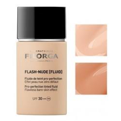 Filorga Flash Nude 02...