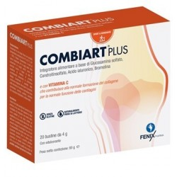 Fenix Pharma Soc. Coop. P....