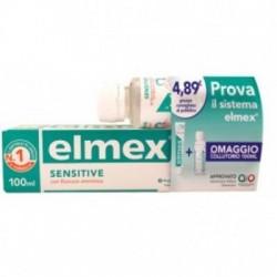 Elmex Sensitive Special...