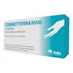 Fidia Farmaceutici Crema...