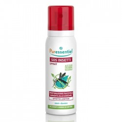 Puressentiel Spray SOS...