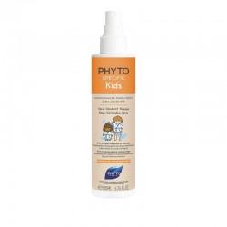 Phyto Phytospecific Kids...